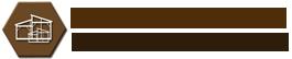 InteriorDesign Banner1s